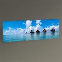 Tablo 360 Views Of The Ocean Tablo 60X20