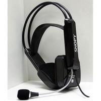 Snopy SN-8500 Kulaklık