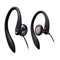 Philips SHS3200 Siyah Kulakiçi Kulaklık