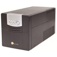 Tunçmatik Lite 1000VA Line-Interactive UPS (TSK1058)