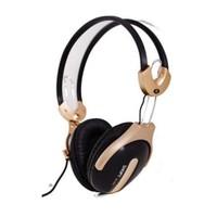 Snopy SN-530 Mikrofonlu Kulaküstü Kulaklık