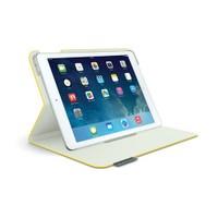 "Logitech Folio I5 iPad Air 9,7"" Sarı Tablet Kılıfı (939-000670)"