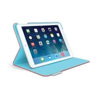 "Logitech Folio iPad Air 9,7"" Kırmızı Tablet Kılıfı (939-000658)"