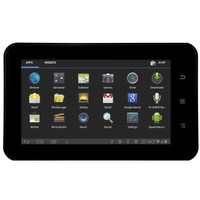 "Rexpo CM-719 8 GB 1 GB Ram HD 10.1"" Android 4.4.2 Tablet"