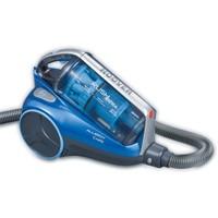 Hoover Rush Extra TRE 1420 1400 W Hepa Filtreli Elektrikli Süpürge