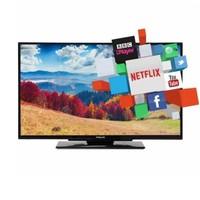 "Finlux 32FX400H 32"" USB LCD TV (Vestel A.Ş. Üretimidir)"