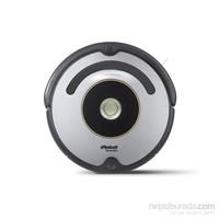 iRobot Roomba 616 Robot Süpürge