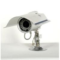 Avemia AVM-603 1/3 Sharp CCD 36 IR Led Güvenlik Kamerası