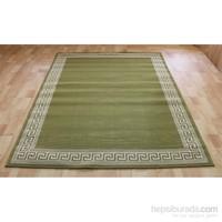 Jüt Tekstil Asri Sisal Halı 1037 160X220