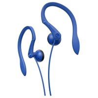 Pioneer SE E511 L Mavi Kulakiçi Kulaklık