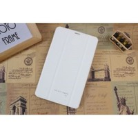 Romeca Samsung Galaxy Tab S 8.4'' T700 Beyaz Tablet Kılıfı