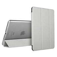 Microsonic İpad Mini 4 Kılıf Smart Case Ve Arka Koruma Beyaz