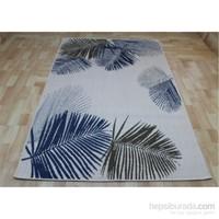 Jüt Tekstil Mizansen Sisal Halı 87 150X230 Cm