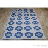 Jüt Tekstil Mizansen Sisal Halı 97 150X230 Cm