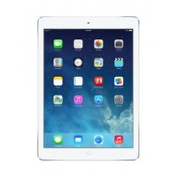 "Apple İpad Air 32 Gb 9.7"" Wi-Fi Gümüş Rengi Tablet Md789tu/B"