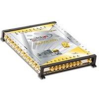 Multibox MB 10-20 Sonlu Multiswitch Santral