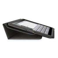 Belkin Blk-F8n605cwc00 İpad-2 Ultra İnce Siyah Tablet Pc Kılıfı