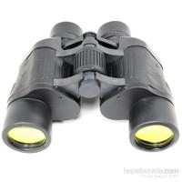 40X40 El Dürbünü Binoculars (Taşıma Çantalı)