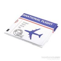 Özel Tasarım Mini Cüzdan Passcard