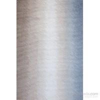 Bahariye Anka Softline Alimina Premium Halı 160x230 cm
