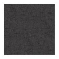 Bien Forever 14844 Siyah Kabartma Desenli Duvar Kağıdı