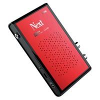NEXT MINIX COMBO FHD HDMI USB PVR WI-FI READY DVB-S2/T2