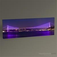 Tablo 360 İstanbul Boğaz Köprüsü Tablo