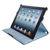 Trust 18829 iPad Mini Folio Stand Siyah Tablet Kılıfı