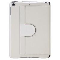 Targus THZ47102 Versavu iPad Air 2 Gri Tablet Kılıfı