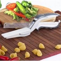 Gift Box Kitchen Shears Mutfak Makası