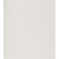 Bien 4836 Noktalı Kabartma Duvar Kağıdı