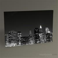 Tablo 360 Manhattan Skyline Tablo