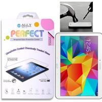 Ally Galaxy Tab 4 10.1 T530.T531.T535 Kırılmaz Cam Ekran Koruyucu