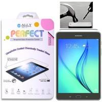 Ally Samsung Galaxy Tab A 9.7 İnch T550 Kırılmaz Cam Ekran Koruyucu