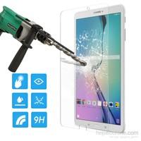 Ally Samsung Galaxy Tab E 9.6 T560 T561 Kırılmaz Cam Ekran Koruyucu