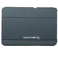 Markaawm Samsung Galaxy Tab Pro 10.1 T520 Kılıf Uyku Modlu