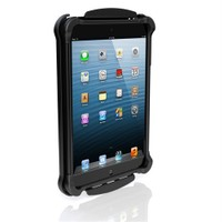 Ballistic Tough Jacket Apple İpad Mini