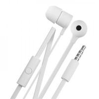 Htc Max 300 Stereo Mikrofonlu Kulaklık-Siyah