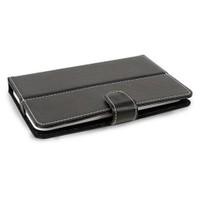 """N-Joy LB-N701 7"""" Siyah Tablet Kılıfı"""