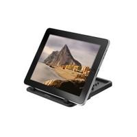 Trust Tablet PC Standı iPad2/iPad New (TRU17466)