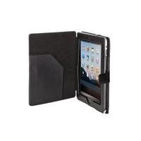 Trust Protective Folio Kılıf iPad2/iPad New (TRU17746)