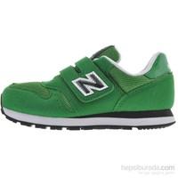 New Balance Kv373 Çocuk Spor Ayakkabı