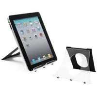 Muvit iPad 2 Standı ve Ekran Koruyucu Filmi (11010)