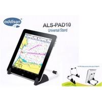 Addison Als-Pad10 İpad Stand Universal