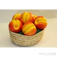 Edmis Doğal Meyve Kokulu Meyve Sabunu Nectar Sepeti
