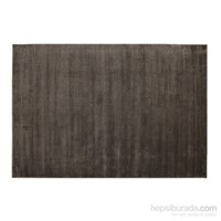 Esse Halı Basis M.Kahverengi 80x150 cm