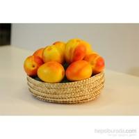 Edmis Doğal Meyve Kokulu Meyve Sabunu Kayısı Sepeti