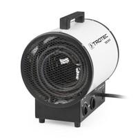 TROTEC TDS 50 R Elektrikli Fanlı ısıtıcı