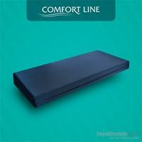 Comfortline Visco Hasta Yatağı 90X190 Cm