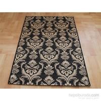Jüt Tekstil Mizansen Sisal Halı 24 100X150 Cm